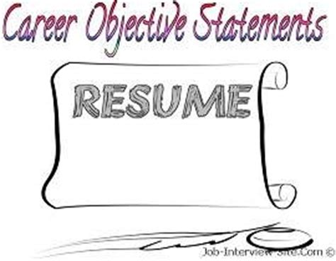 Executive assistant resume summary